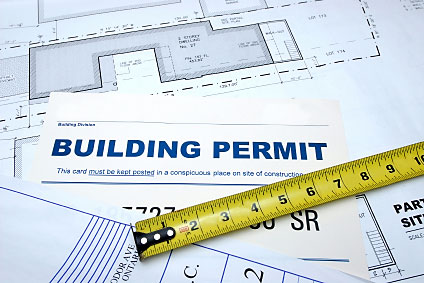 Buildingapprovals blog the latest building news 3 ways to increase your building approval speed malvernweather Images