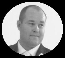 Chris Dorian Portrait - CEO of BuildingApprovals.com