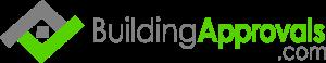 BuildingApprovals.com